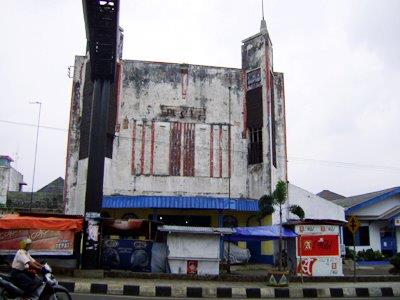 Pembukaan Ci Mall (Ciamis Mall) | RIZKI ABDILLAH