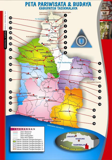 objek-wisata-kabupaten-tasikmalaya