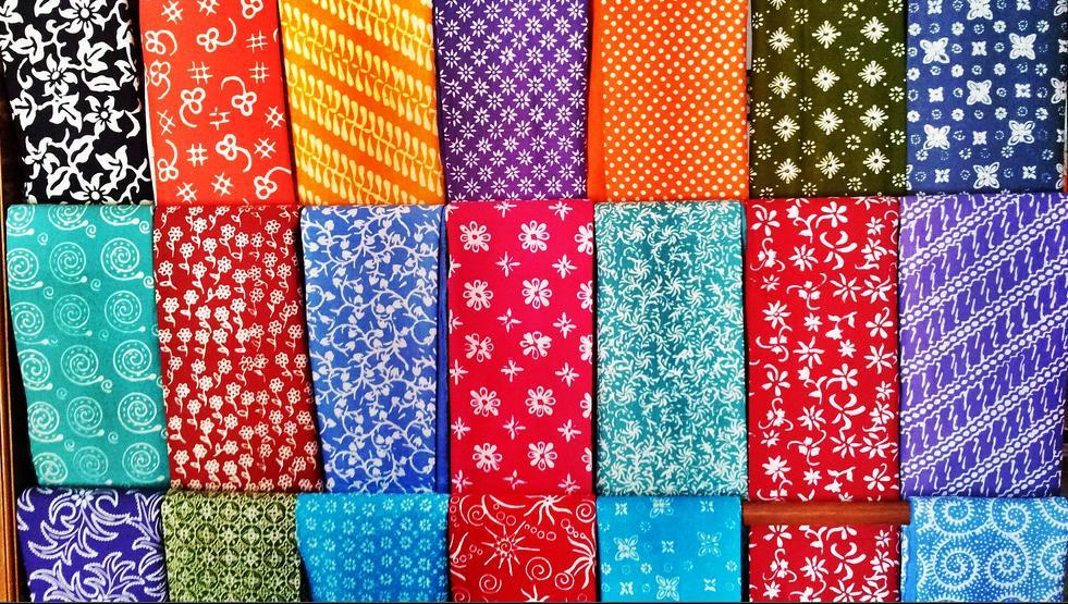 Batik Tasikmalaya  fdb5eb93c1