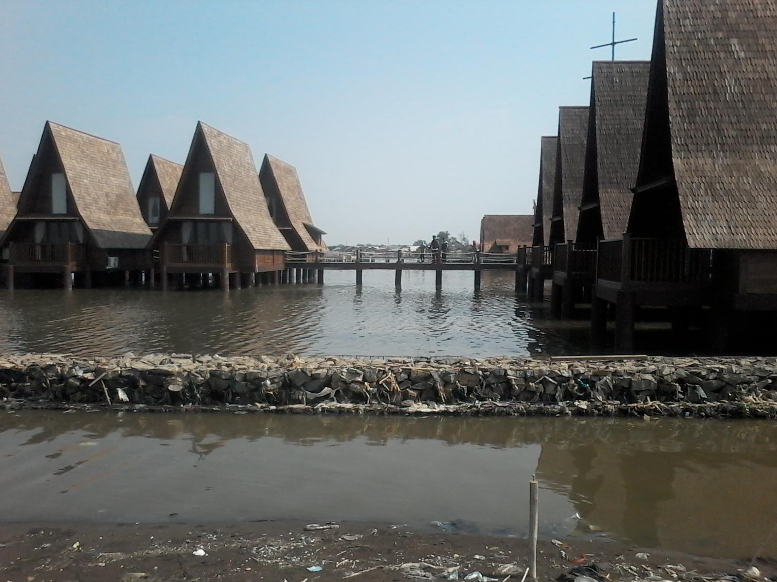 Cirebon | RIZKI ABDILLAH