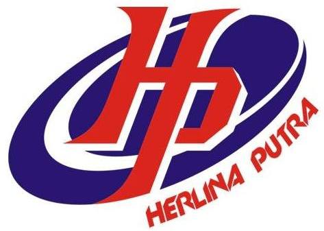 Herlina Putra Paving Block
